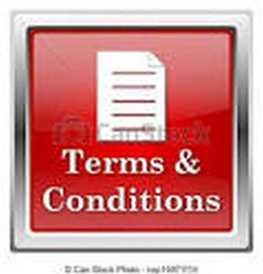 Please carefully read  all terms and conditions and agree to said terms prior to bidding.