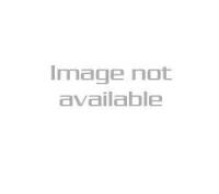 "Marble Top Plant Stand with Wood Base, 30"" High, 15"" Diameter. - 3"