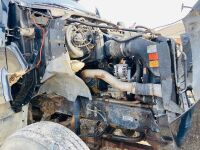 2001 Ford F-650 Super Crewzer w/ 6spd Allison Transmission - 22