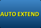 AUTO EXTENDED BIDDING: If bids are place within the closing minutes of bidding, the bidding will auto extend until bids are completed so hang in there until the end.