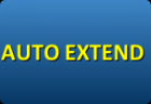 Auto Exetend Bidding: If a bid is place in the closing minutes of the bidding, the lot will automatically extend for 5 minutes  until bidding is complete. Thanks for participating.