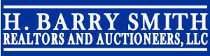 H.+Barry+Smith%2C+Realtors+and+Auctioneers%2C+LLC